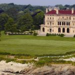 Newport Mansion Virtual Exhibition Tours