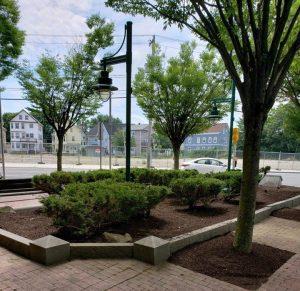 Providence Parks Virtual Tours