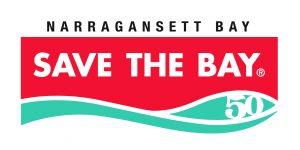 2020 Save The Bay Swim Goes Virtual