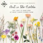 Art in the Fields