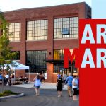 Art Mart, new pop-up artist markets at the WaterFire Arts Center