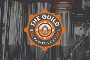 The Guild PVD