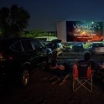 Vortex Sci-Fi, Fantasy & Horror Film Festival