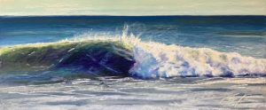 Artists' Cooperative Gallery of Westerly's Ann...