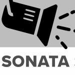 Sonta Series No. 2