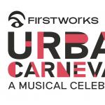 Urban Carnevale: A Musical Celebration