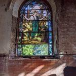 """Newport String Project presents """"Hidden Newport"""" Concert at the Belmont Chapel"""