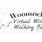 Virtual Winter Walking Tours: Franco-Heritage Sites