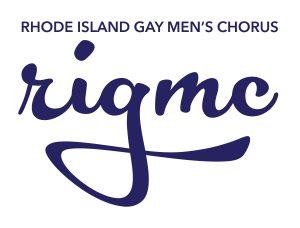 Rhode Island Gay Men's Chorus