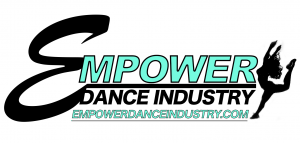 EMPOWER DANCE INDUSTRY 1ST ANNUAL RECITAL