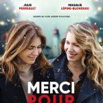 Ciné Quebec: Comédie Noire