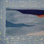 Susan Hardy Artist's Talk