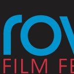 ROVING EYE FILM FESTIVAL