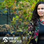 FirstWorks Creative Conversation: A Place at the Table with CONTRA-TIEMPO