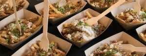 Museum of Work & Culture's Virtual Salute to Spring featuring 5th Poutine Indulgence