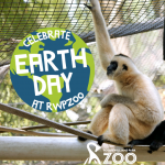 Earth Day at RWPZoo