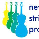 """Newport String Project presents """"Hidden Newport"""" Concert at the Touro Synagogue"""