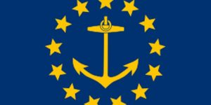 Rhode Island Taxes, State & Federal Pandemic Relief