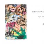$10 Dreams: Multimedia Works by Paris, Blue Gregor, Brian Denzel, N0notnothing, Will James, Nigel Mackenzie