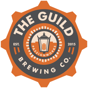 The Guild PVD Beer and Food Garden
