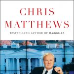 Chris Matthews: This Country: My Life in Politics and History Virtual Book Discussion