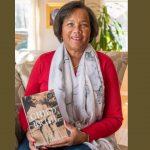 Author Talk with Jennifer Smith Turner: Outdoor Summer Arts