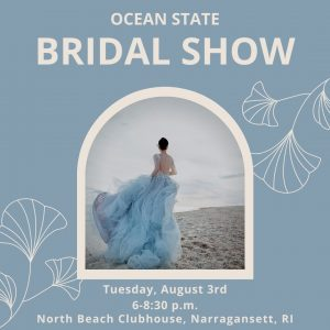 Ocean State Bridal Show