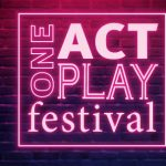16th Annual One Act Play Festival at Artists' Exchange