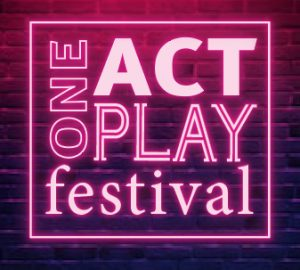 16th Annual One Act Play Festival at Artists' Exch...