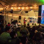 FRINGEPVD: The 2021 Providence Fringe Festival