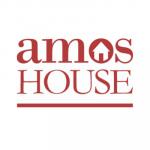 Amos House Summer Fun Day