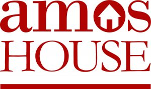 Amos House End of Summer Fun Day