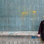 Newport Music Festival Chamber Series - Sara Davis Buechner, Piano