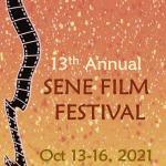 SENE Film Festival