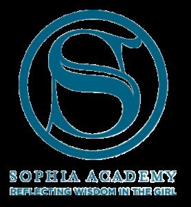 Sophia Academy