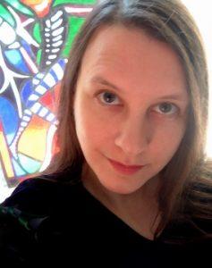 Jennifer Daltry
