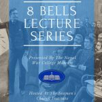 8 Bells Lecture Series: Counterinsurgency and Future War