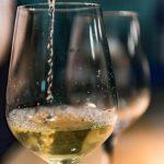 Gracie's Winemaker Series featuring Shinn Estate Vineyards