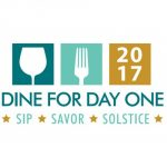Dine for Day One