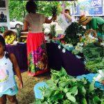 Sankofa World Market