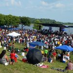 Cape Verdean Independence Day Festival