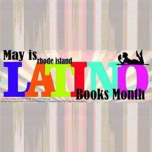 2017 Latino Books Month