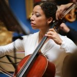 Narragansett Bay Symphony Community Orchestra: Final Concert Of Season