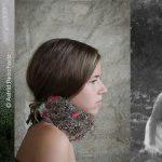 Photography by Astrid Reischwitz & David Zapatka