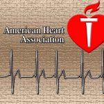 CPR/AED and First Aid Certifications