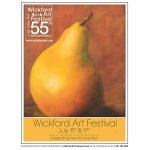 55th Wickford Art Festival