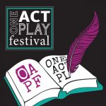 12th annual One Act Play Festival: Wave I