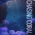 newportFILM Outdoors: Chasing Cora