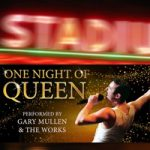 "Queen Tribute ""One Night of Queen"""