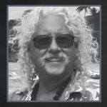 ARLO GUTHRIE –The RE:GENERATION TOUR